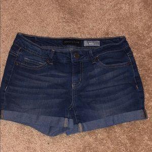 Aeropostale shorts 💖